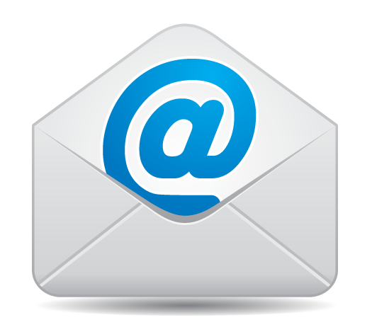 email icono